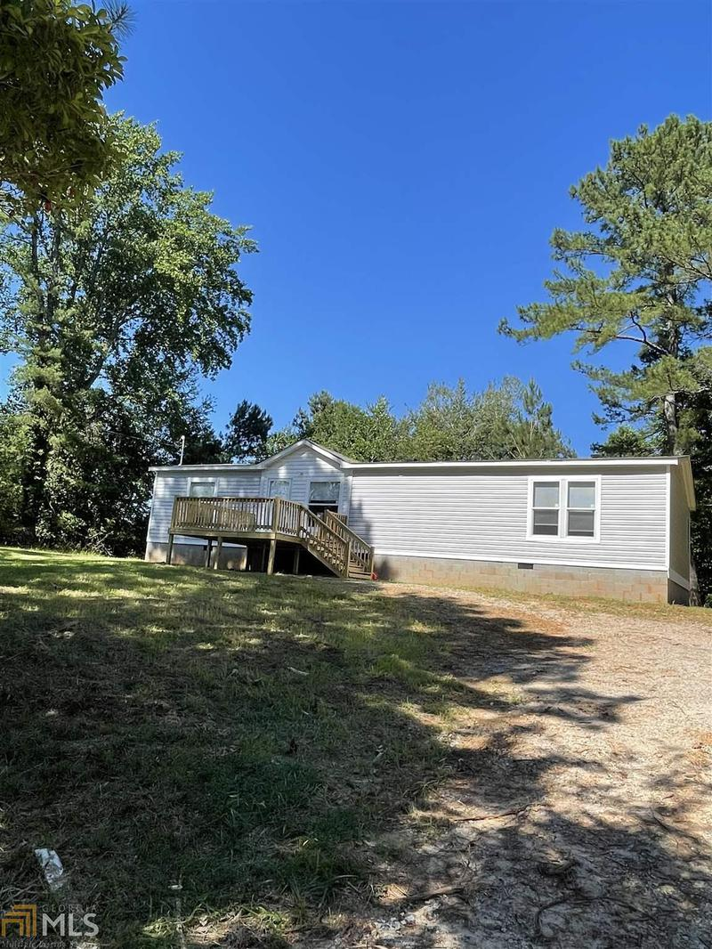 Image for property 4331 Spainhill Cir, Gainesville, GA 30504-5318