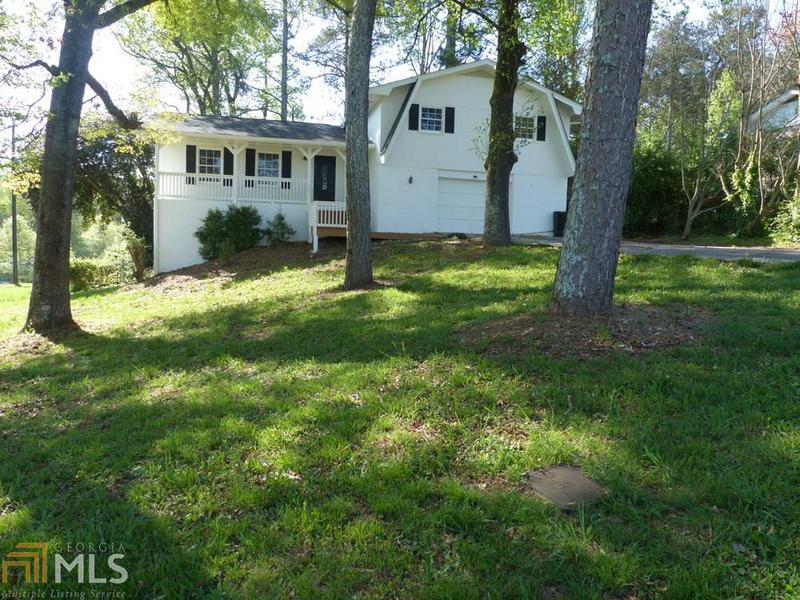 Image for property 59 Melody Ln, Lawrenceville, GA 30043-4457