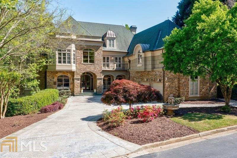 Image for property 2204 Ascott Valley Trce, Johns Creek, GA 30097