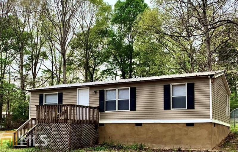 Image for property 760 Woodale St, Hull, GA 30646