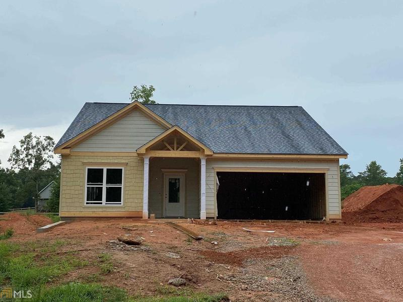 Image for property 102 North Point Cir 50, Hartwell, GA 30643