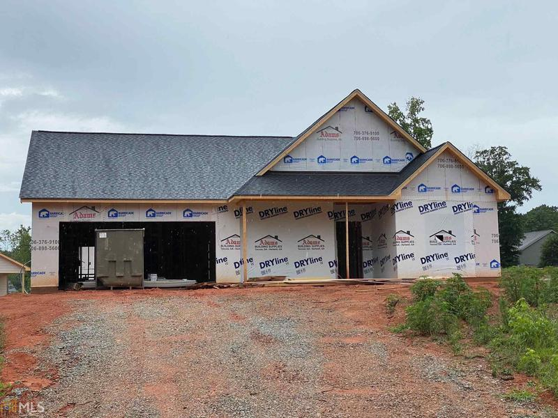 Image for property 84 North Point Cir 51, Hartwell, GA 30643