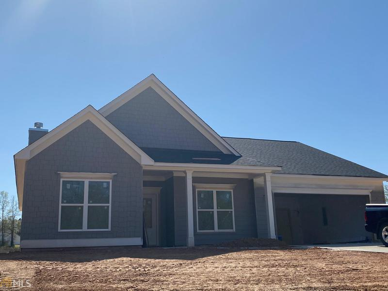 Image for property 542 North Point Cir 54, Hartwell, GA 30643