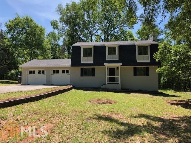 Image for property 132 Pebble Hill Rd 40, Milledgeville, GA 31061-0000