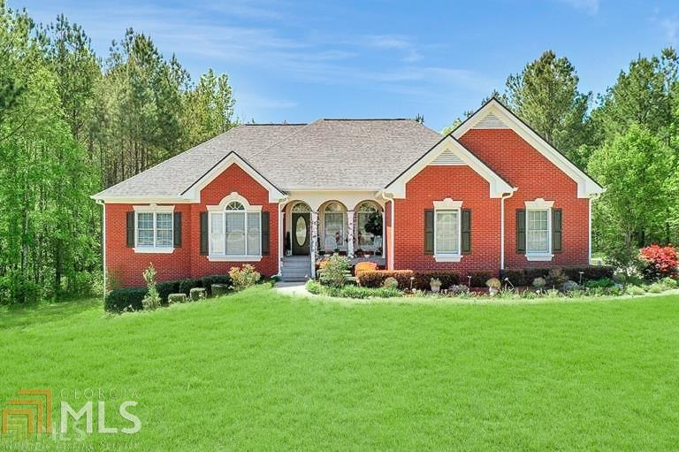 Image for property 15 Polly Ct, Covington, GA 30016