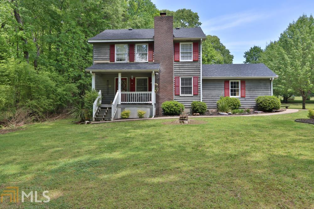 Image for property 668 Whitehead Rd, Sugar Hill, GA 30518
