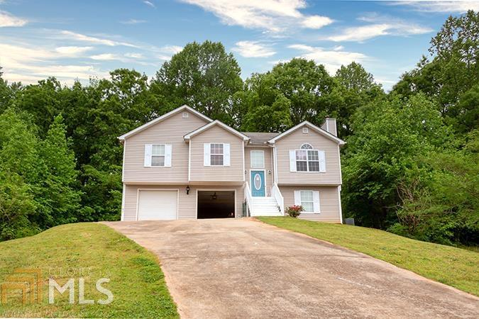 Image for property 3879 Chase Dr, Gainesville, GA 30507-9113
