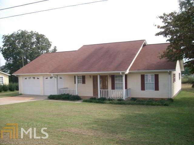 Image for property 3073 Highway 59, Lavonia, GA 30553-3073