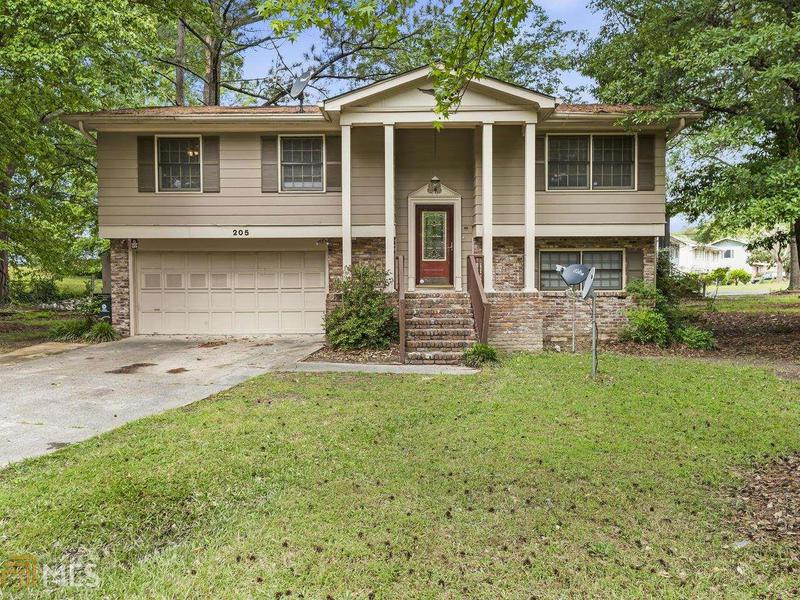 Image for property 205 Basswood, Atlanta, GA 30349