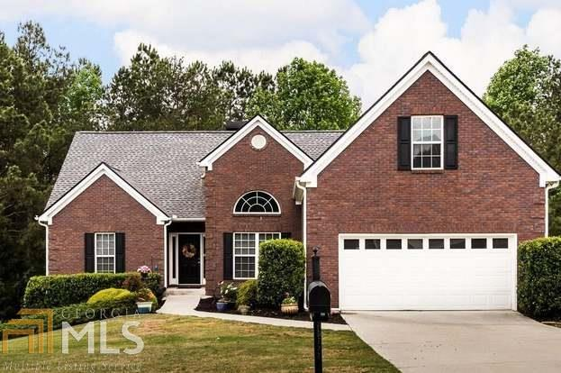 Image for property 4979 Holland Vw, Flowery Branch, GA 30542