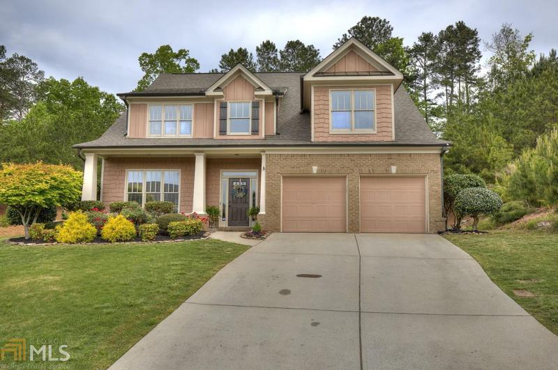 Image for property 5 Doe Ct, Cartersville, GA 30120-7516