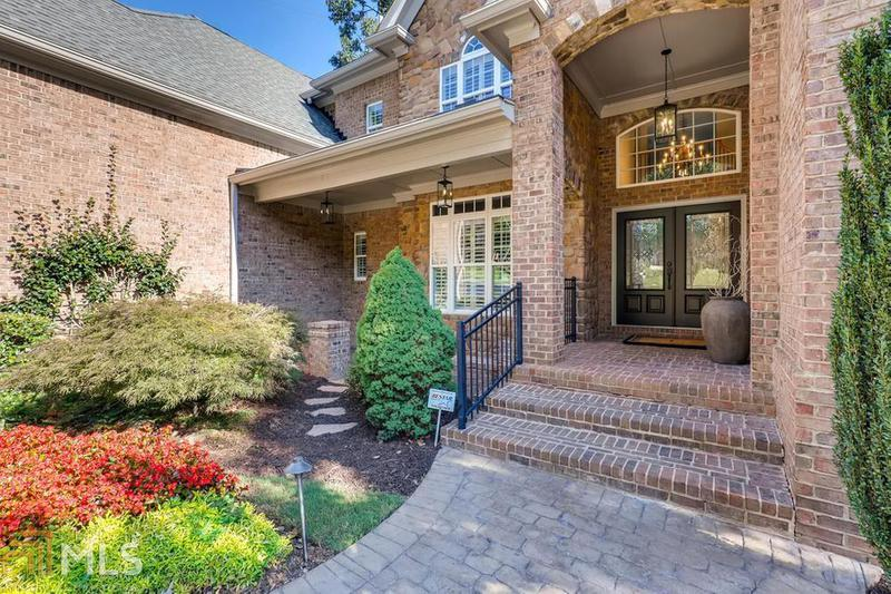 Image for property 4505 Bastion Dr, Roswell, GA 30075-5285
