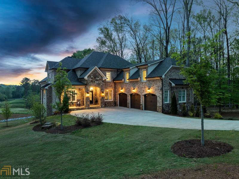 Image for property 700 Founders Ct, Alpharetta, GA 30004-5420