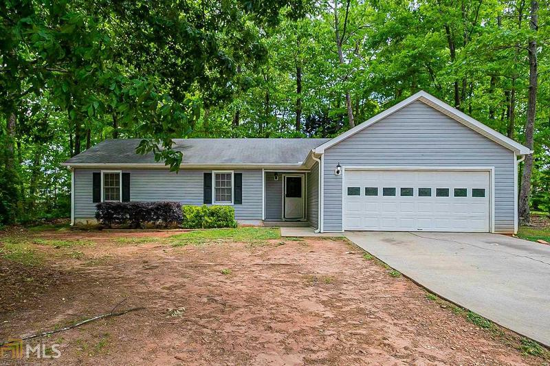Image for property 215 Summerfield, McDonough, GA 30253