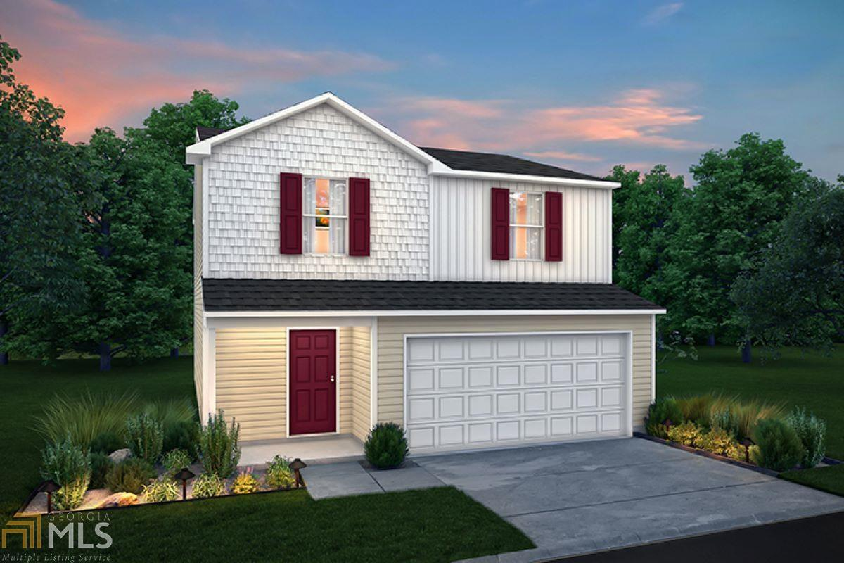 Image for property 126 Cold Creek Pkwy, Macon, GA 31210