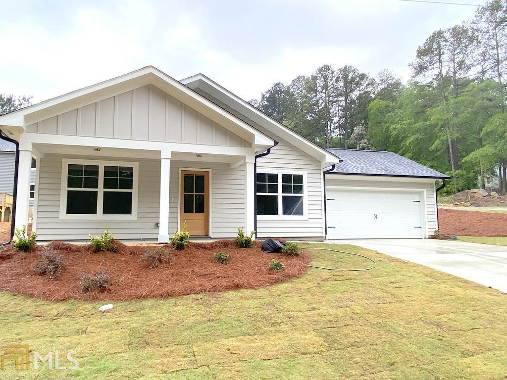 Image for property 107 Julious Dr, Toccoa, GA 30577