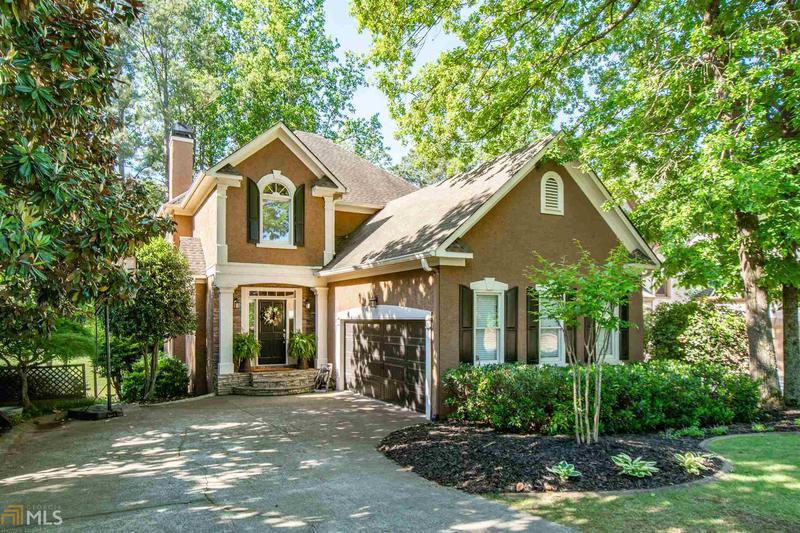 Image for property 1003 Golf Estates Dr, Woodstock, GA 30189