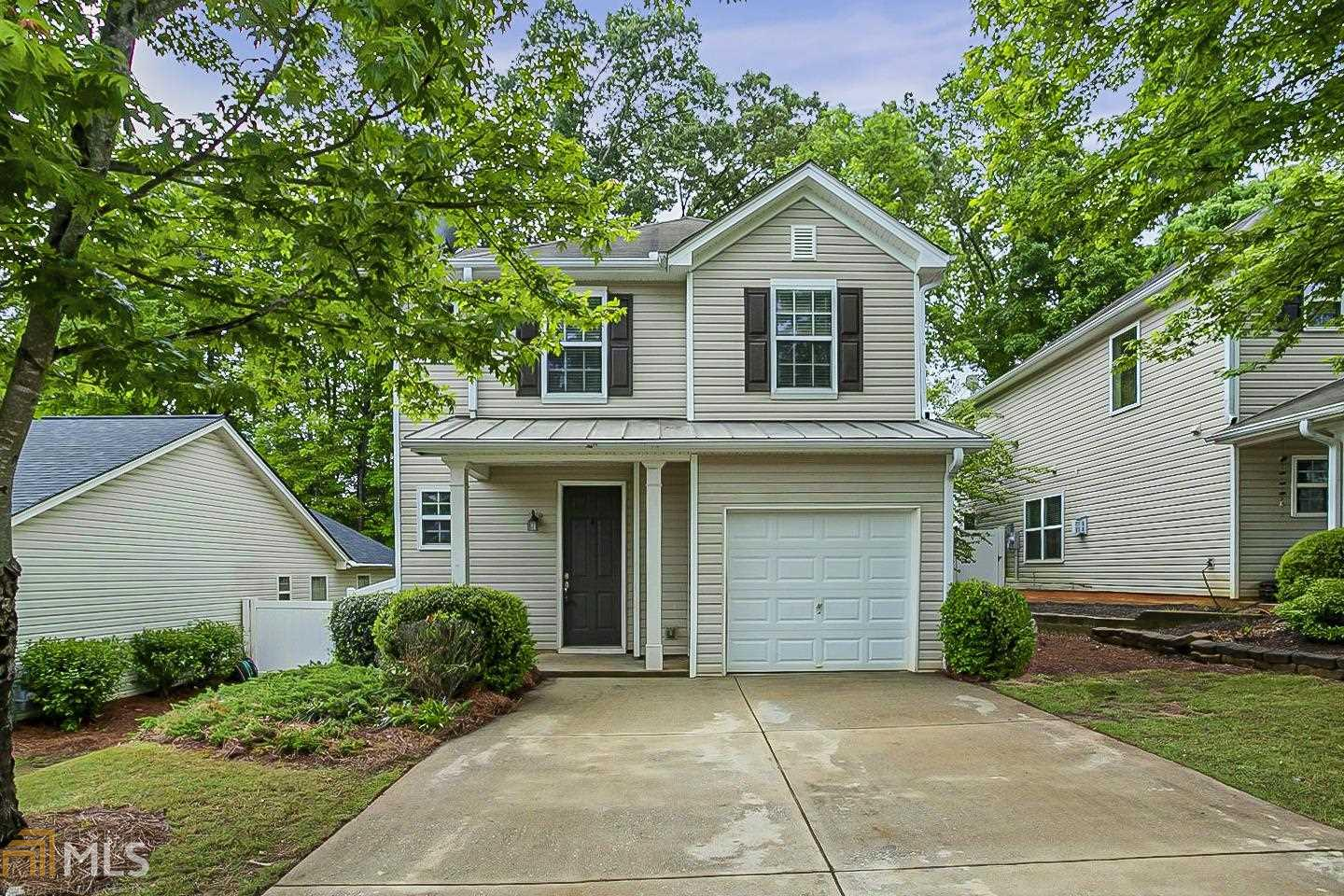 Image for property 173 Nacoochee, Canton, GA 30114