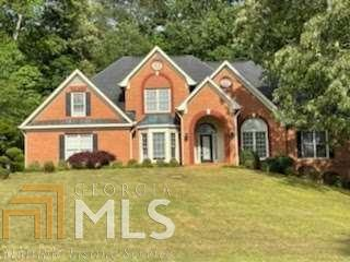 Image for property 2709 Pitlochry St, Conyers, GA 30094