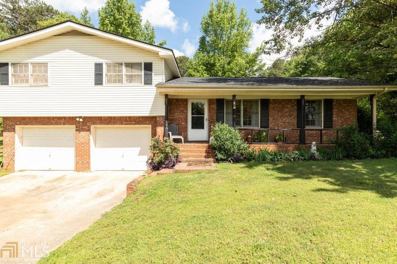 Image for property 2791 Spring St, Dacula, GA 30019