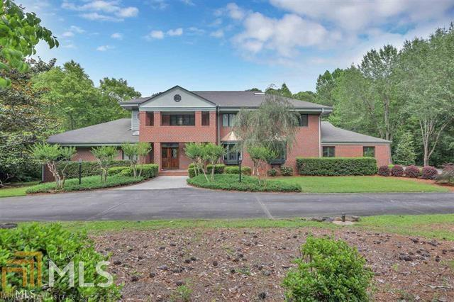 Image for property 408 Pine Hill Rd, Griffin, GA 30223
