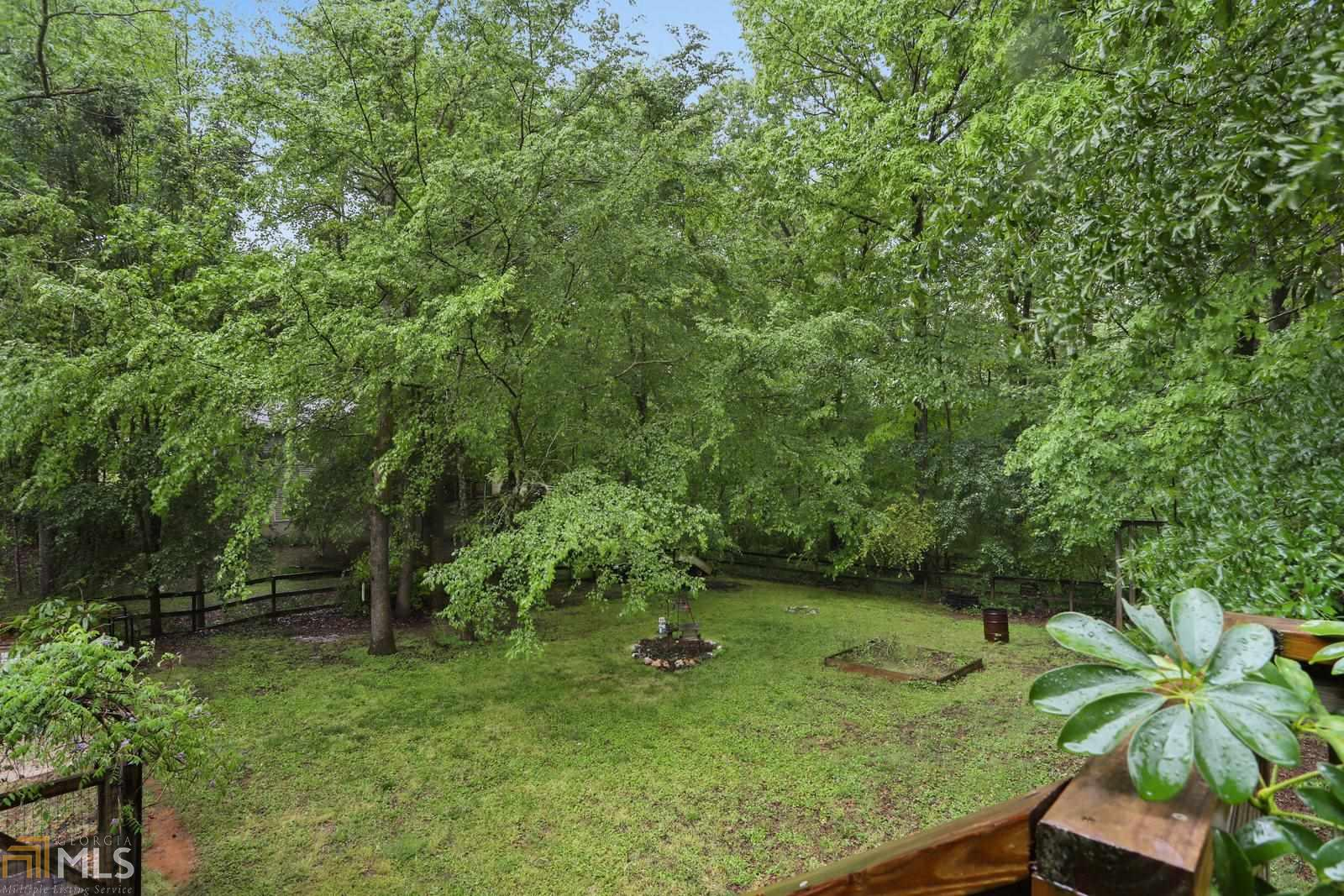 Image for property 7455 Ivy Grove St, Cumming, GA 30040