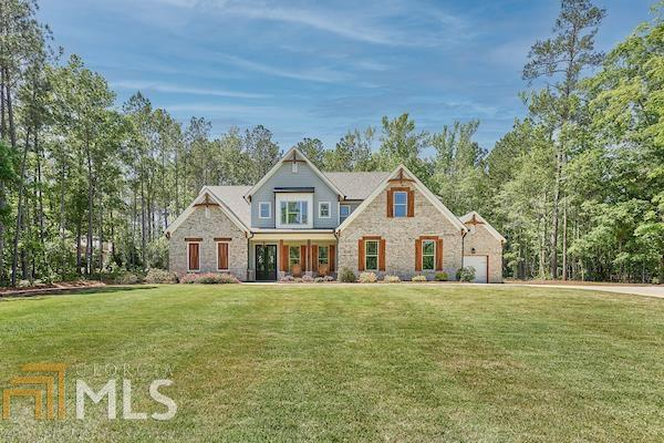 Image for property 381 Preakness Way, Forsyth, GA 31029-5369
