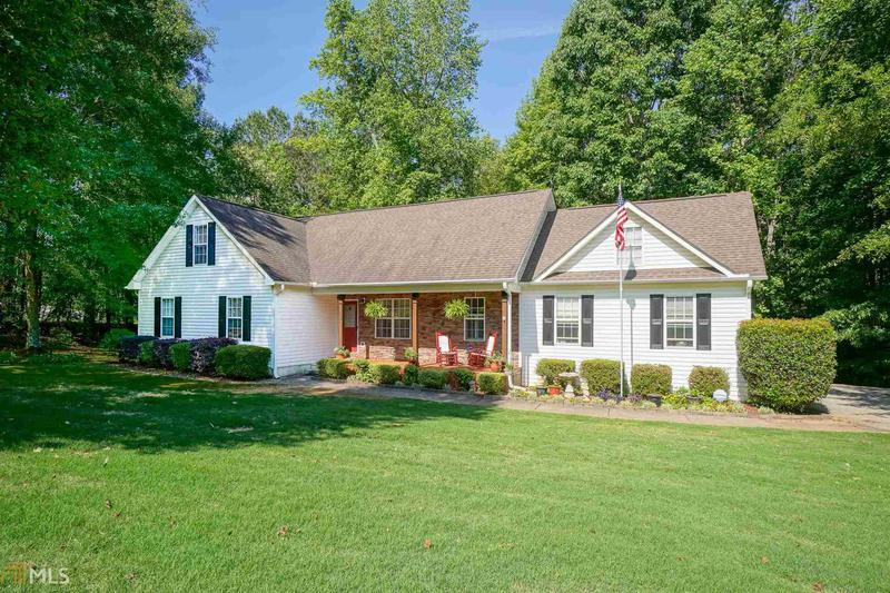 Image for property 1020 Ola Dale Dr, McDonough, GA 30252