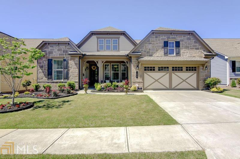 Image for property 150 Mulberry Court, Peachtree City, GA 30269-2224