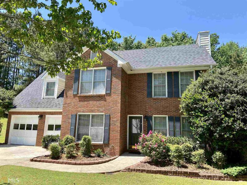 Image for property 4002 Riversong Ct, Suwanee, GA 30024