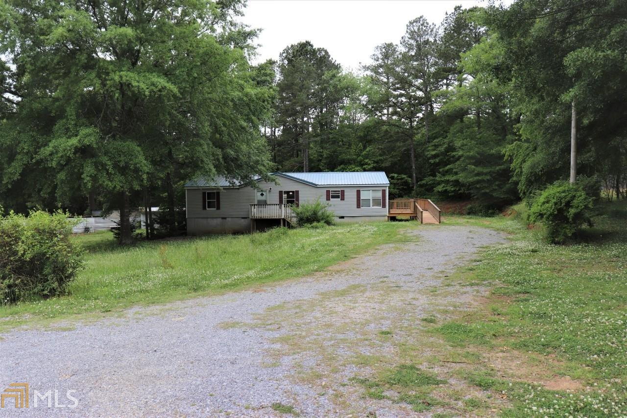 Image for property 514 Allgood Church Rd, Temple, GA 30179
