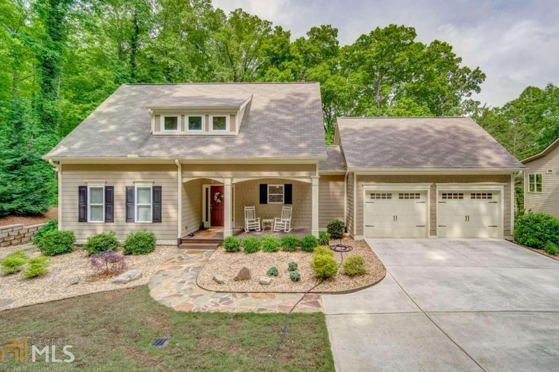 Image for property 6475 Julian Rd, Gainesville, GA 30506
