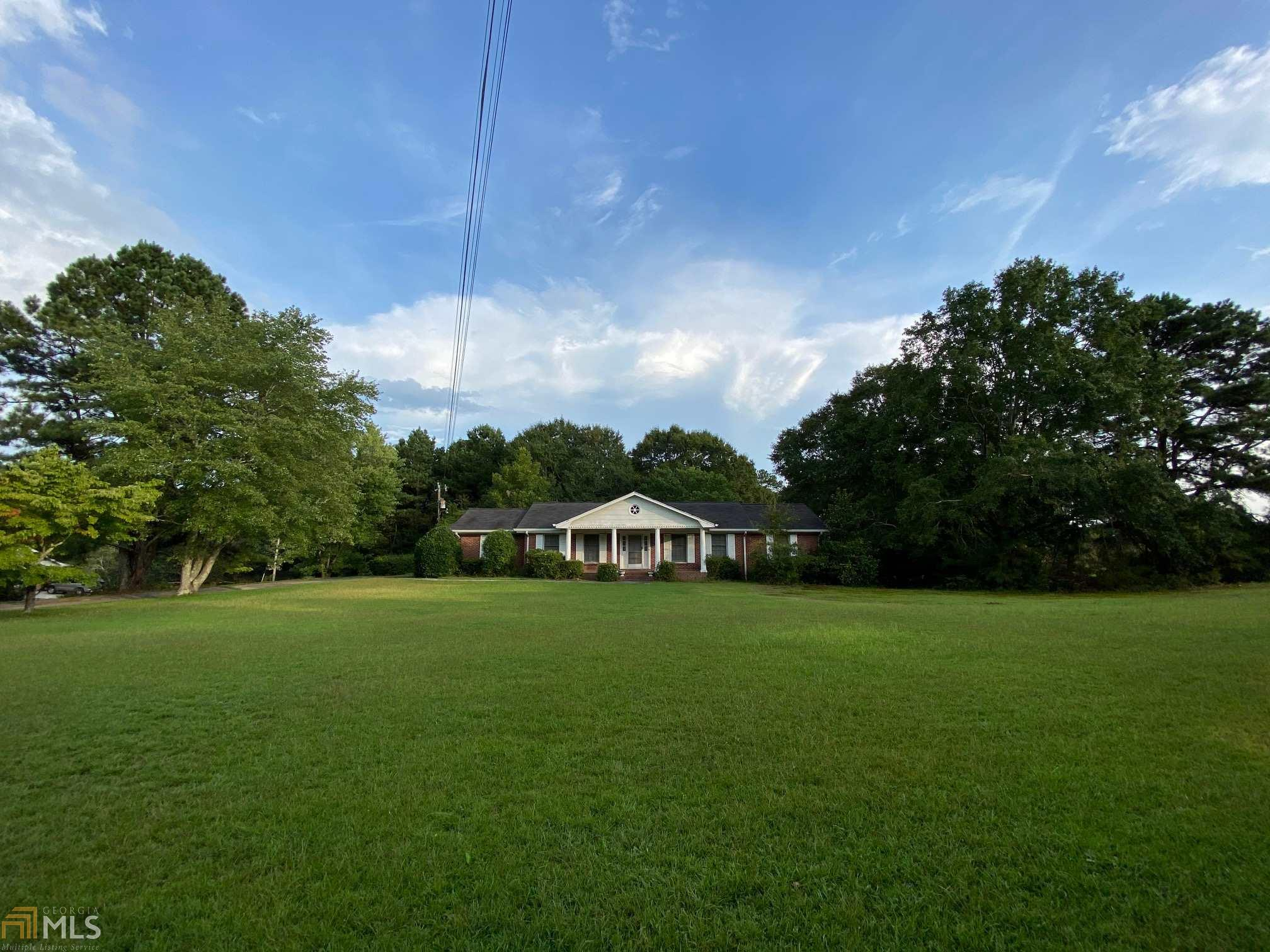 Image for property 1180 Cooper Rd, Snellville, GA 30078