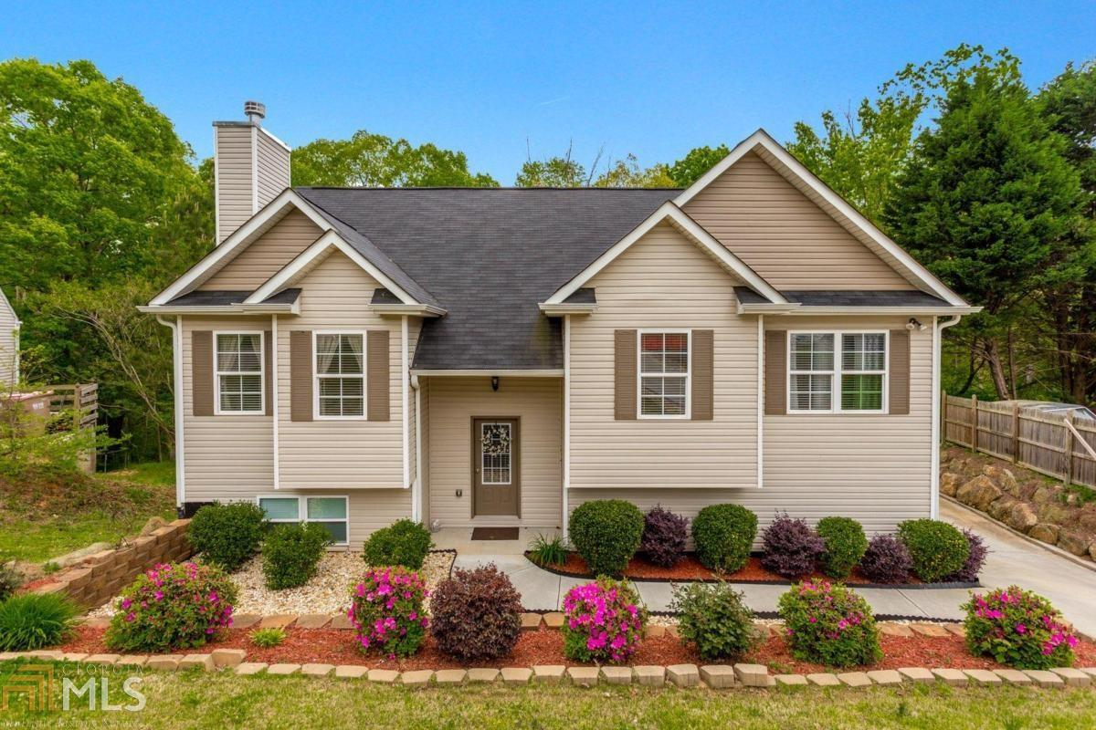 Image for property 6234 Grand Fox Circle, Flowery Branch, GA 30542