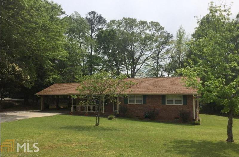 Image for property 310 GAIL DR, GRIFFIN, GA 30224