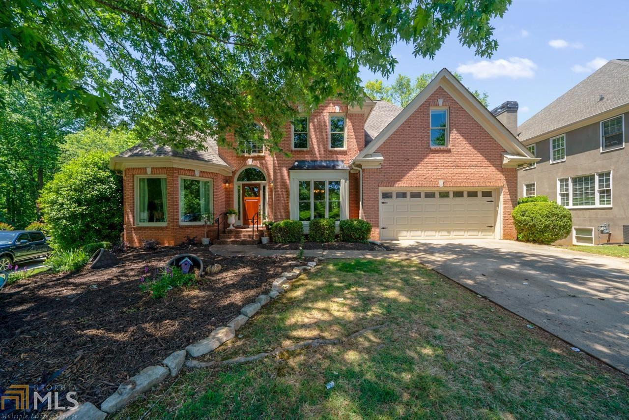 Image for property 565 Glynn Meadow Ln, Roswell, GA 30075