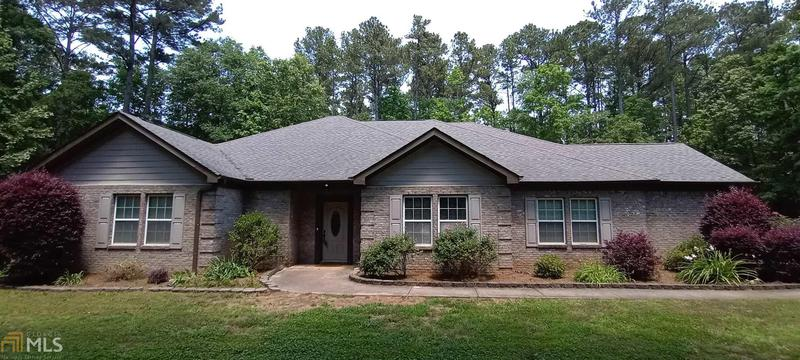 Image for property 678 Oak Grove Rd, McDonough, GA 30253