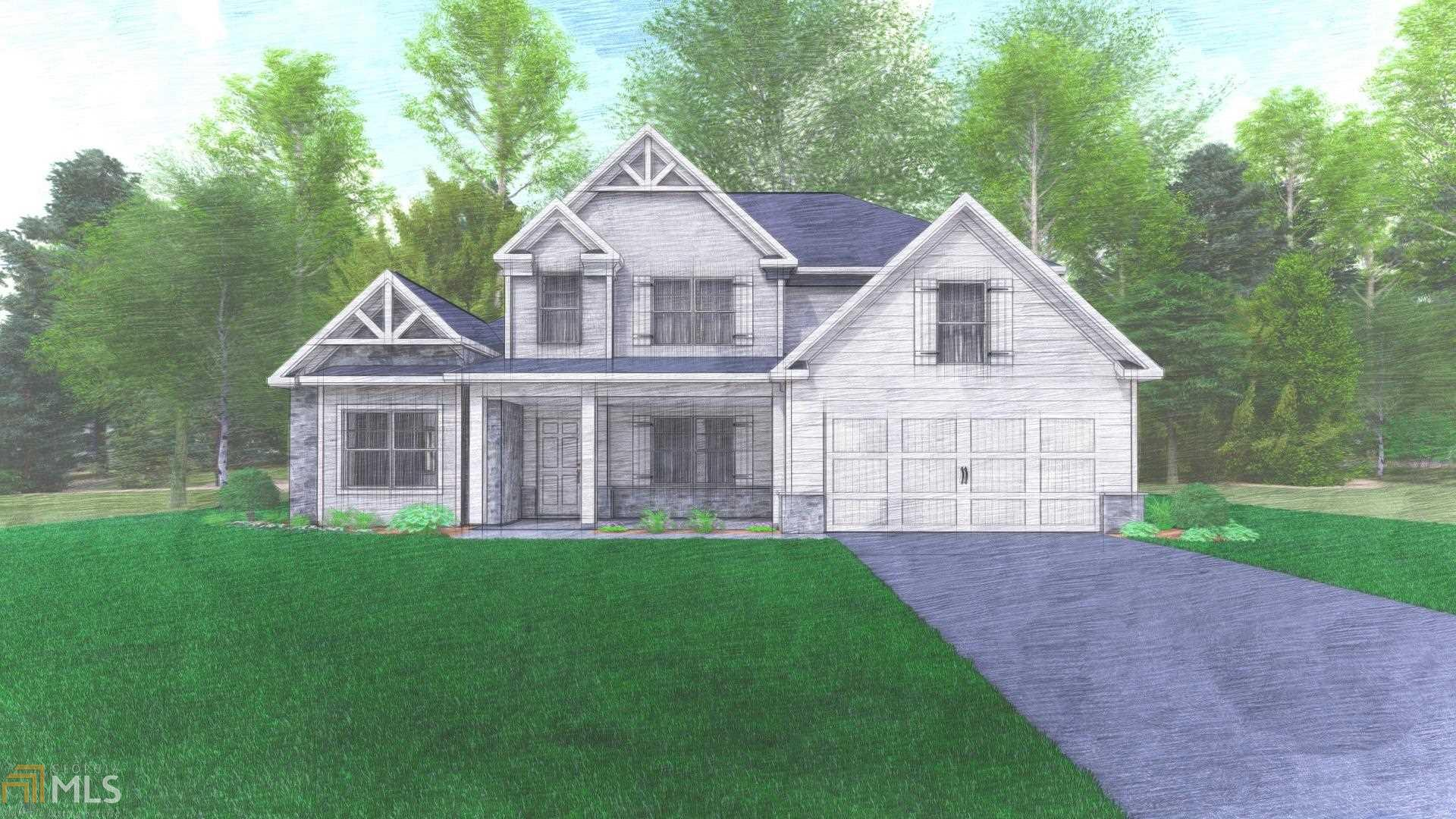 Image for property 236 Shoshone Cir 15, Kathleen, GA 31047