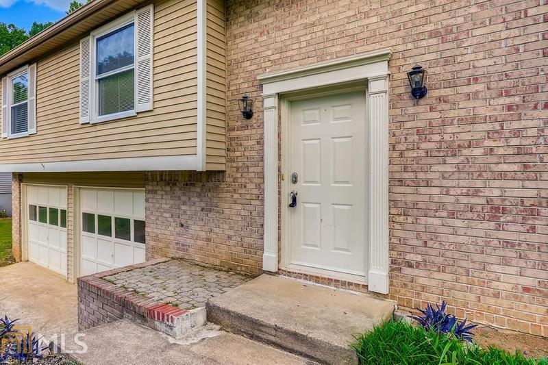 Image for property 1425 Parkmont, Roswell, GA 30076-1774
