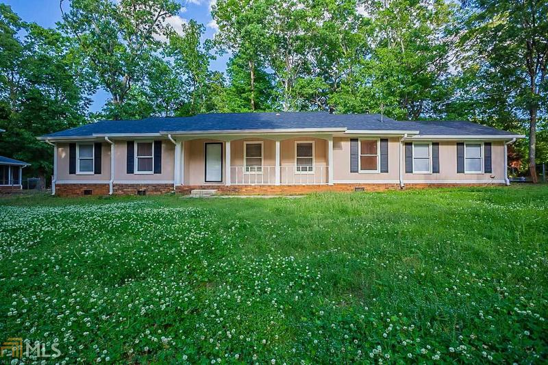 Image for property 71 Westhaven, Marietta, GA 30064