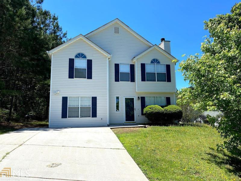 Image for property 154 Brandon Ridge Circle, Stockbridge, GA 30281