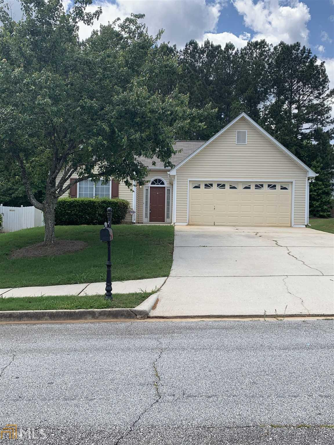 Image for property 622 Delay Way 74, Stockbridge, GA 30281