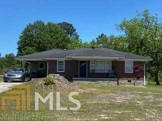 Image for property 1034 Fairground St /13, Conyers, GA 30012