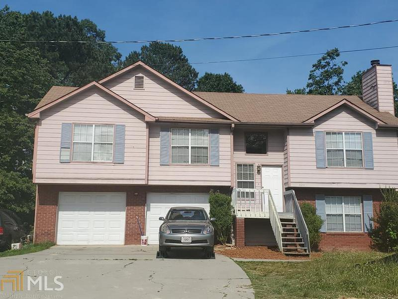 Image for property 6255 Spout Springs Rd, Flowery Branch, GA 30542-5032