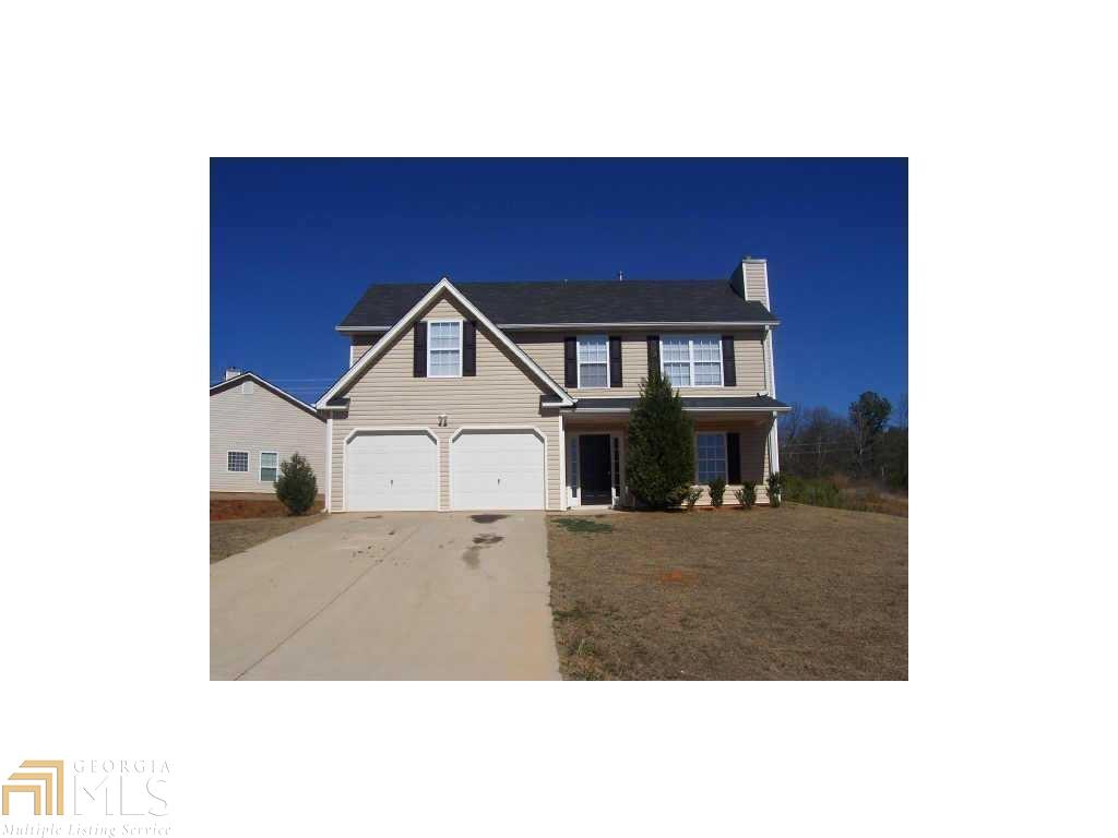 Image for property 6440 Queensdale Dr, Douglasville, GA 30135