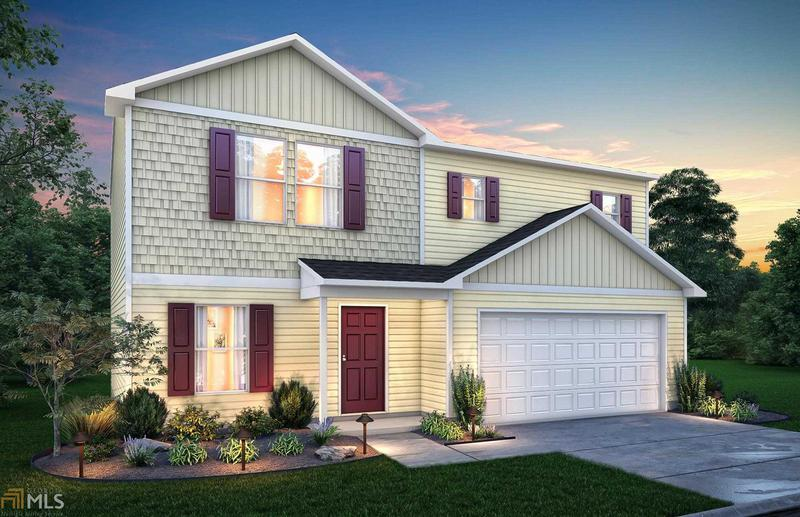 Image for property 510 Abeer St, Temple, GA 30179
