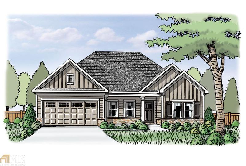 Image for property 346 Manor Dr, Hull, GA 30646