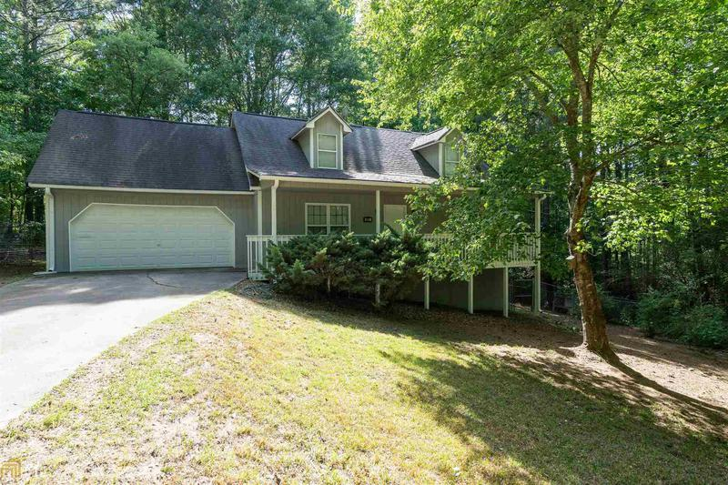Image for property 604 Punkintown Rd, Villa Rica, GA 30180