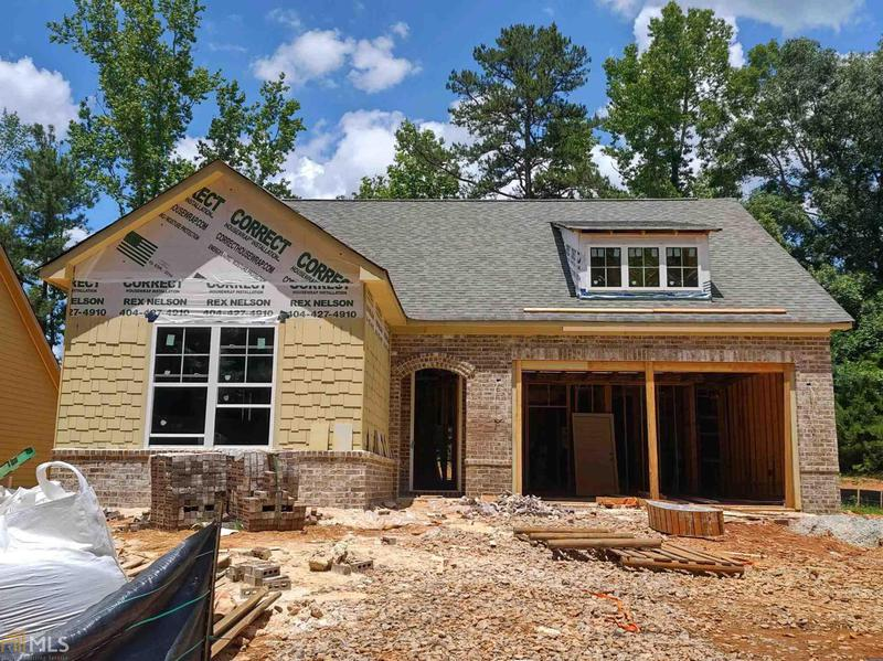 Image for property 417 Edgewater Dr, Athens, GA 30605-2356