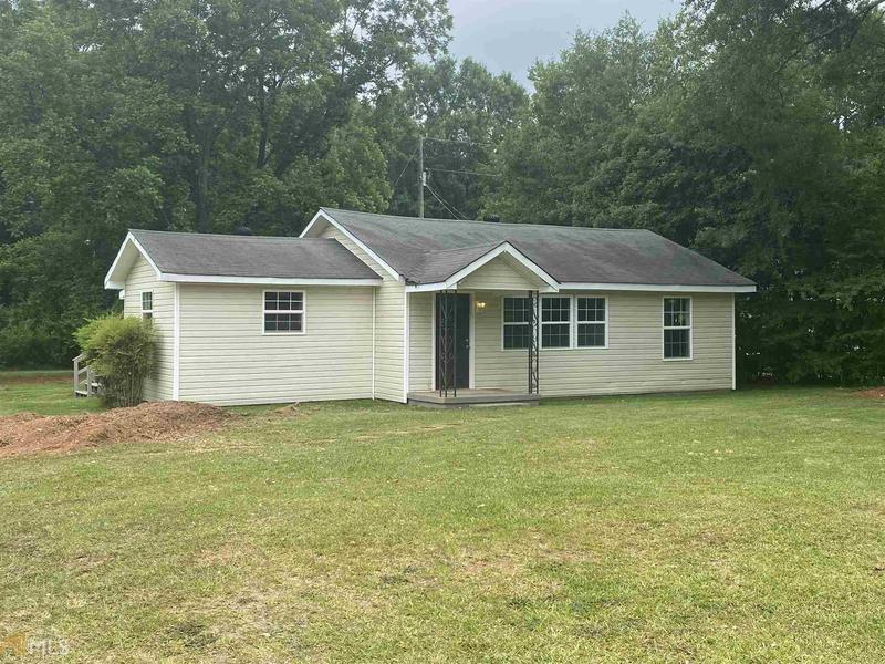 Image for property 1107 Mcintosh Rd, Griffin, GA 30223